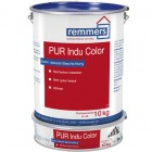 bodenfarbe bodenbeschichtung fu bodenbeschichtung fu bodenfarbe bei. Black Bedroom Furniture Sets. Home Design Ideas
