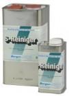 Berger-Seidle S-Reiniger