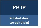 PBTP lackieren