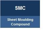 SMC lackieren