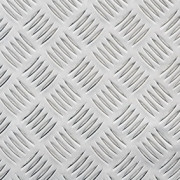 grundierung f r aluminium online shop. Black Bedroom Furniture Sets. Home Design Ideas