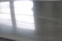 farblose transparente bodenversiegelung bodenbeschichtung oder betonversiegelung. Black Bedroom Furniture Sets. Home Design Ideas