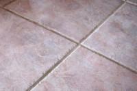 Fußboden Fliesen Streichen ~ Fliesen und fliesenboden streichen anleitung und farbe bei