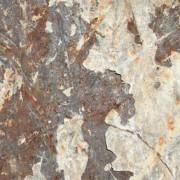 Haftgrund Fur Metall Kunststoff Und Alte Lackierungen
