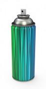 kunststoff lackieren mit lack spraydosen lackundfarbe24. Black Bedroom Furniture Sets. Home Design Ideas
