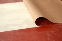 Fußbodenbelag Pvc ~ Fußbodenfarbe für pvc bodenbelag
