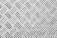 alu aluminium streichen lackieren anleitung von. Black Bedroom Furniture Sets. Home Design Ideas