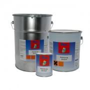 MIPA PU 250-(Glanzgrad) und PU 255-90  2K-PUR - Universallack zum Streichen und Spritzen für Holz, Kunststoff und Metall,  ... Preis ab