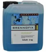 BRENNOFIX Power Abbeizer, Abbeizpaste, Abbeizmittel für Lack, Farbe, Kleber, Spachtel   ... Preis ab