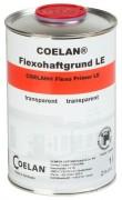 COELAN® Flexohaftgrund LE transparent  …... Preis-ab