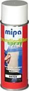MIPA Grundierfiller-Spray  beige     Art.Nr. 213190000