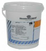 Hesse WPB-THINNER, Verdünnung für Parkettbeize     5 Liter Gebinde