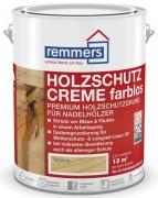 Remmers Holzschutz-Creme …... Preis ab