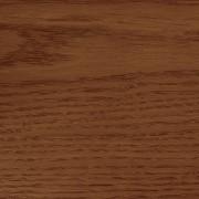 Hesse Parkettbeize WPB 1005 Cognac, 5 L Gebinde
