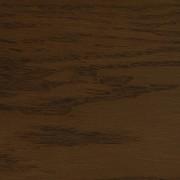 Hesse Parkettbeize WPB 1007 Smoked Oak, 5 L Gebinde