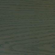 Hesse Parkettbeize WPB 1034 Anthracite, 5 L Gebinde