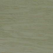 Hesse Parkettbeize WPB 1036 Pepple Grey, 5 L Gebinde