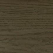 Hesse Parkettbeize WPB 1144 Smart Grey, 5 L Gebinde