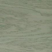 Hesse Parkettbeize WPB 1154 Olive Grey, 5 L Gebinde