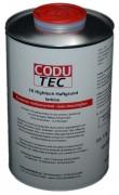 CODU TEC  1K-Hightech Kunststoff-Haftgrund  … Auswahl