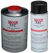 CODU TEC 1K Hightech Metall-Haftgrund ... Preis ab