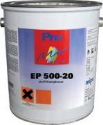 Mipa EP 500-20 Epoxidharz-Eisenglimmer ... Preis ab
