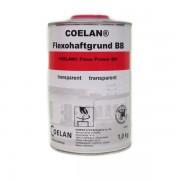 COELAN® Flexohaftgrund BB gelblich  …... Preis-ab