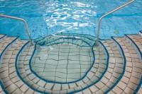 MIPA Schwimmbadfarbe transparent - farblose Schwimmbeckenfarbe - MIPA RC 255-30 Poolfarbe farblos ... Preis ab