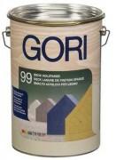 GORI 99 Holzfassaden-Farbe Aufhellgrund Hellocker … Preis ab