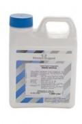 Hesse  Hydro-Farbkonzentrate für Hydro-Lasurlacke ... Auswahl  1 L Gebinde