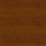 Remmers Compact-Lasur PU afromosia seidenglänzend 0,75 L Gebinde