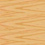 Remmers Holzschutz-Creme farblos  0,75  L Gebinde