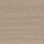 Remmers Holzschutz-Creme silbergrau  0,75  L Gebinde
