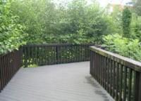 2K-Epoxidharz Holzbrückenbeschichtung, Holzterrassenbeschichtung, Kletterwandbeschichtung  Komplettset, Preis je nach Fläche ab …