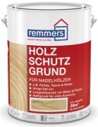 Remmers Holzschutz-Grund farblos ... Preis ab