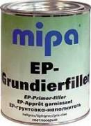 MIPA EP Grundierfiller (Grundierfüller)   ... Preis ab