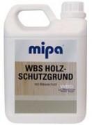 Mipa WBS Holzschutzgrund   … Preis ab