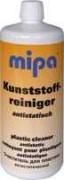 MIPA Kunststoffreiniger 1 L Gebinde