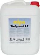 Mipa Tiefgrund LF (Lösemittelfrei)  Gebindegrößen zur Auswahl