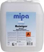 MIPA WBS Reiniger gegen Fett + Wachs Gebindegrößen zur Auswahl