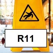 MIPA 2K PUR Bodenbeschichtung rutschhemmend für Alu, Eisen/Stahl, Zink, Siebdruckplatten, Altlackierung, Rutschhemmklasse R11, Farbton Preisgruppe 1  bis 10 m²