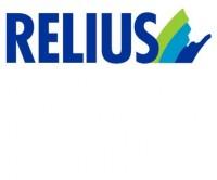 RELIUS FLEURIT TC 300 - Bodenfarbe,     ... Preis ab