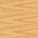 Remmers Langzeit Gartenholz-Öl Universal farblos  0,75  L Gebinde