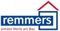 Remmers 2K EP Bodenbeschichtung wasserbasiert,diffusionsfähig und für Farbchips im Komplettset ... Preis ab