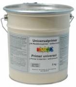 RUCO Universalprimer (Reaktionsprimer)