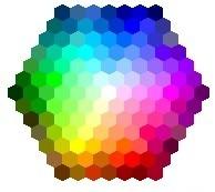 Rezeptgebühr - Sonderfarbton UNI nach Wunsch, oder nach Farbtonkarten außerhalb RAL oder NCS S