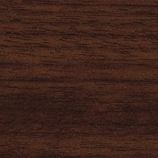 hesse lignal holzbeize nussbaum be 35 20302 1 l gebinde bei. Black Bedroom Furniture Sets. Home Design Ideas