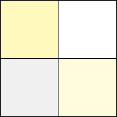 mipa schwimmbadfarbe weiss beige verschiedene t ne 1 kg gebinde schwimmbeckenfarbe rc 255. Black Bedroom Furniture Sets. Home Design Ideas