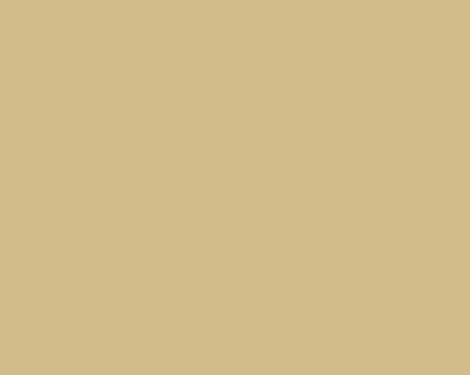 mipa ep 100 20 2k zinkphosphat epoxydharz grundierung ral 1001 beige 1 kg mipep100 2ral1001 01. Black Bedroom Furniture Sets. Home Design Ideas