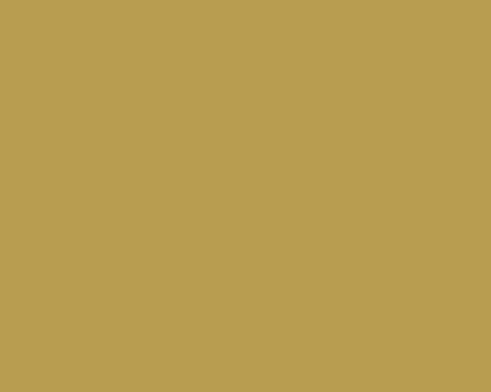 mipa wbs 2k wep 2300 50 epoxidharz bodenfarbe fu bodenbeschichtung auf wasserbasis ral 1024. Black Bedroom Furniture Sets. Home Design Ideas